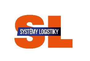 Systémy logistiky