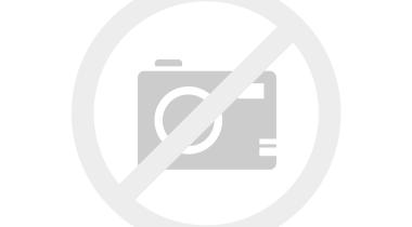 Česko-německá obchodní a průmyslová komora