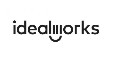 idealworks